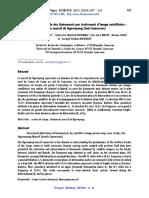 109705-301322-1-PB.pdf