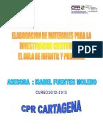 guia_didactica_3.pdf