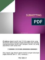 6-subnetting.pdf