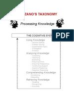 Marzanos_Taxonomy.pdf