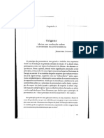 cap02 Idéias da Evolução .pdf