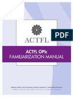 OPIc-Familiarization-Manual.pdf