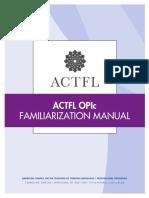 OPIc-Familiarization-Manual.pdf