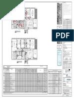 ATR-SPLL(MAX)-EL-DWG-IT-L34-6045.pdf