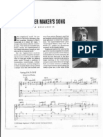 Bogdanovic_Dusan_-_Grassopher_Maker_39_s_Song_With_TAB.pdf