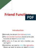 Lecture Friend Class (1)