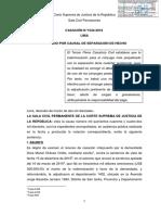 Casación-1544-2016-Lima-Bien-afecto-con-gravámenes-no-puede-adjudicarse-a-cónyuge-más-perjudicado-como-indemnización-legis.pe_.pdf