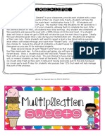 FREEBIEMultiplicationSweetsAFunWaytoPracticeMultiplicationFacts.pdf