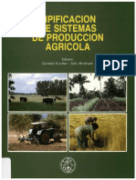 Escobar & Berdegué_1990_Tipificac. de sist. de produc. agríc..pdf