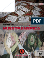 Revista nuestrAmerica n° 4, vol 2