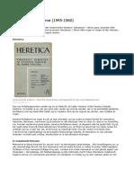 Efterkrigsmodernisme_ Heretica.docx