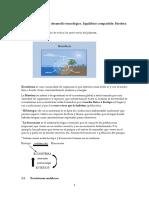 Tema 1 biosfera ecosistemas.docx