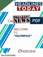 2-Olympus