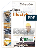 Bg Construction Profile