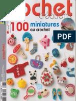 100-miniaturas-a-crochet.pdf