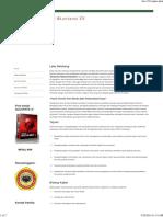 SNA Banjar Masin Lengkap.pdf