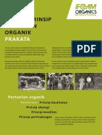prinsip pertanian organik (ifoam.org).pdf