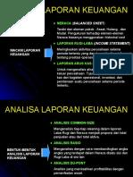 analisa-rasio-keuangan.ppt