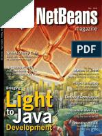 nb01_completeapp.pdf