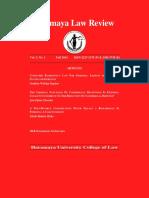 Haramaya_Law_Review_3_1.pdf