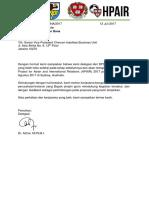 Surat Permohonan Sponsorship Chevron IndoAsia_Azhar