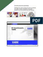 test-vark.pdf