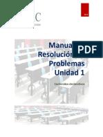 1.4.1 Resolución de problemas Unidad 1.pdf