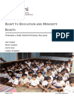 RTE+and+Minority+Rights