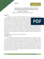 4.App-Format.response of Maize (1) (3)