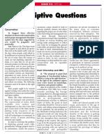 descriptive5.pdf