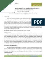 10 Format. App-Factor Analysis Yuvi