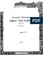 Tcherepnin 1st Nocturne op.2_1.pdf