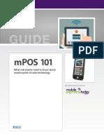 g_mobile_pos_101.pdf
