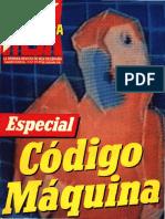 Msx-Extra-Especial-Codigo-Maquina.pdf