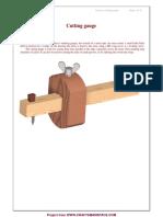 Cutting gauge.pdf