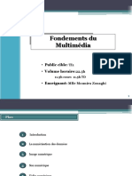 51059902-Cours-Multimedia-1.pptx