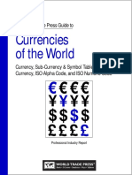 12.World trade Press Report.Currencies of the World.pdf