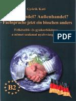 1gyori_kati_binnenhandel_aussenhandel_fachsprache_jetzt_ein_b.pdf