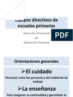 equiposdirectivos-090608185242-phpapp01