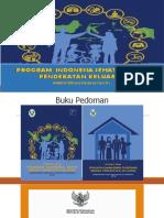 Problematika PIS PK _ Yuli Untuk Batam