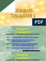 62203587-Geografi-Tingkatan-1-Bab-11-17