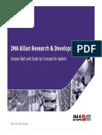 0.2011 IMA Kilian R+D concept.pdf