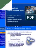 1. Powder_Dosing Español.pdf