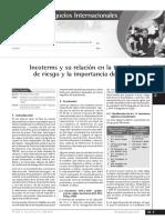 INCOTERM 2010.pdf