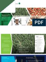 2012 BRPT BRPT Annual Report 2012