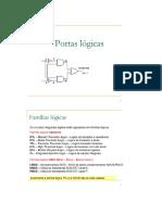 10 - PortasLogicas