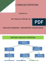 ANALISIS STATISTIK MULTIVARIAT.pptx