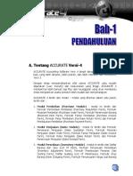 Manual book ACCURATE Versi 4 & 5.pdf