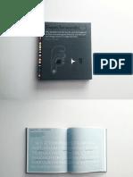 ShapeForSounds-TimothyDonaldson.pdf