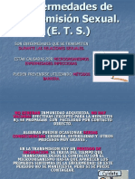 Enfermedades de Transmisixn Sexual[1]